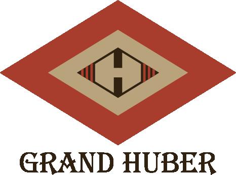 Grand Huber